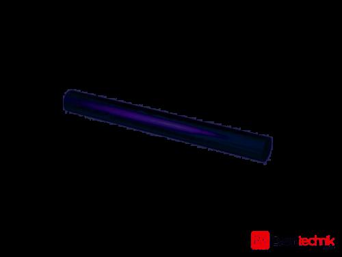 Alurohr D=50 0,5 Meter