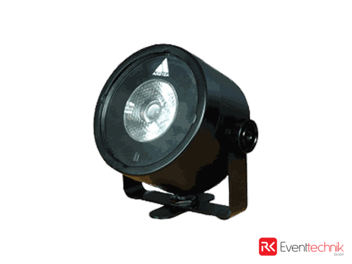 Astera Lightdrop AX3 Akku LED Scheinwerfer 15W