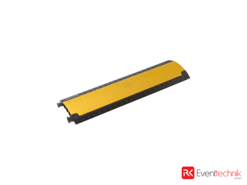 Defender Mini Kabelbrücke 1000x290x48mm