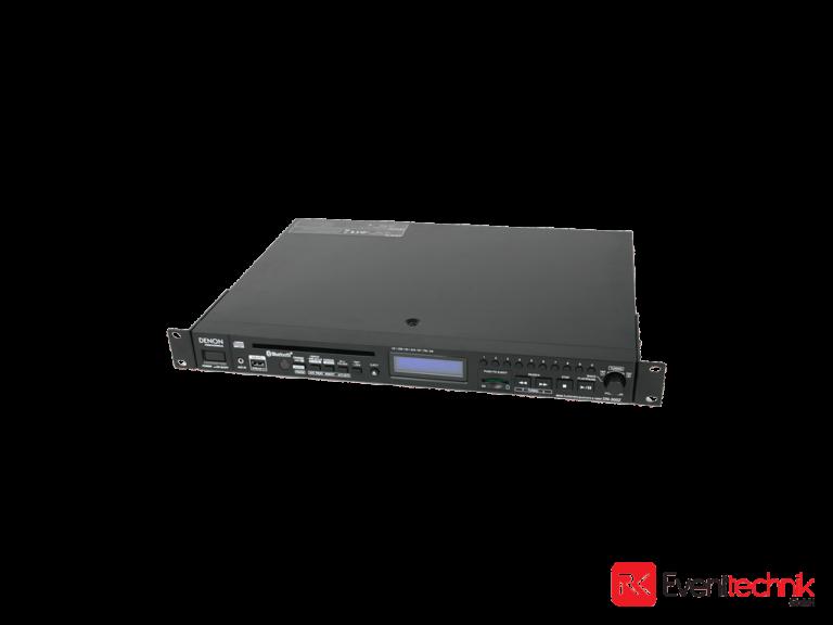 Denon DN-300Z MKII CD / Media Player