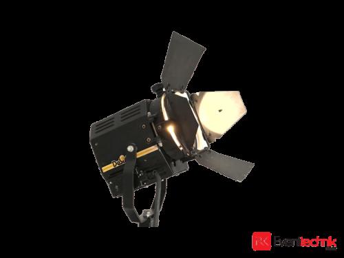 Desisti Magis 0,65 KW Scheinwerfer