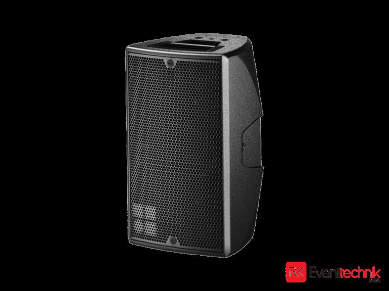 d&b audiotechnik E8 Lautsprecher