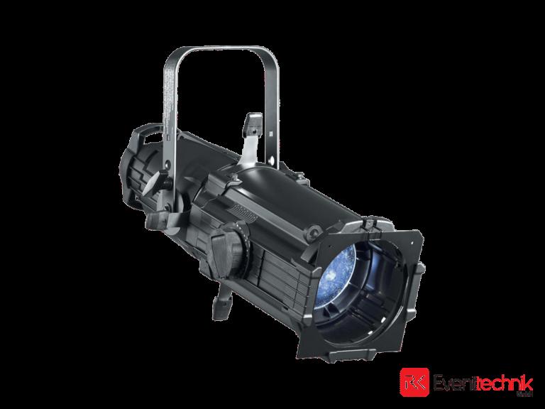ETC Source 4 Profilscheinwerfer Zoom 25-50° 750 W