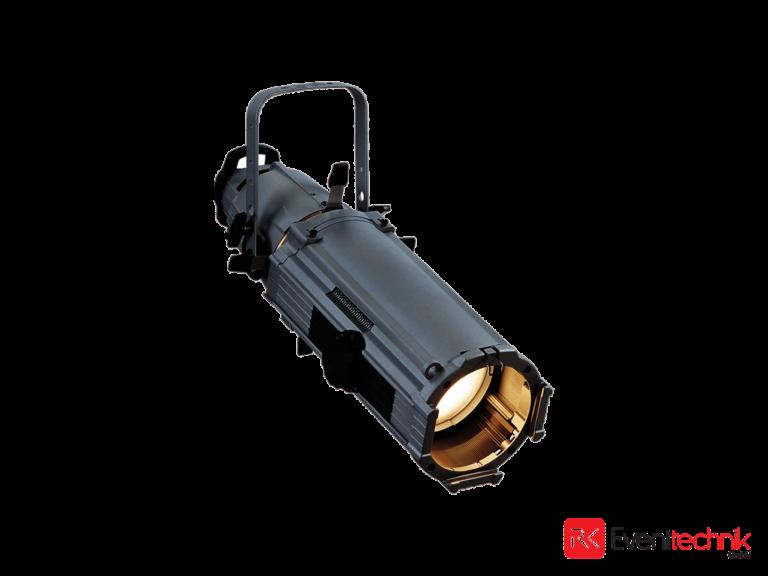 ETC Source 4 Profilscheinwerfer Zoom 15-30° 750 W