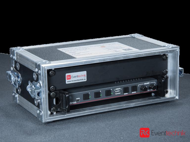 Extron DSC 301 HD Scaler