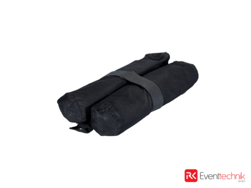 Flextent 4x Sandsäcke