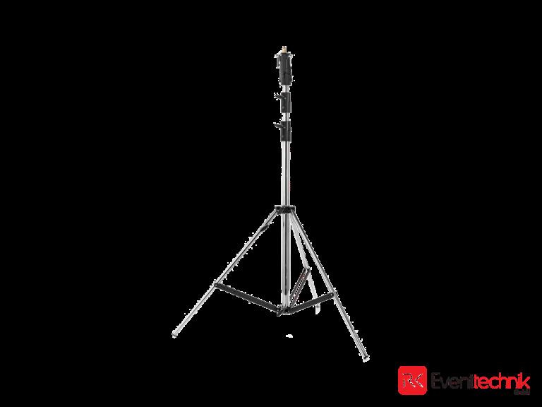 Manfrotto CSU126 Lichtstativ 3,2 m max. 40 kg