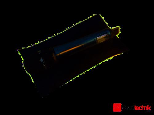 Microstop Mikrofonkissen / Mikrofonunterlage