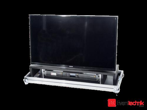 SAMSUNG HD-SDI Vorschaumonitor Multivew 32