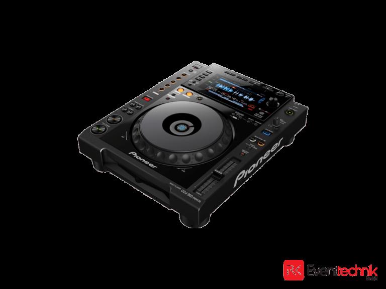 Pioneer CDJ900NXS Nexus CD-Player