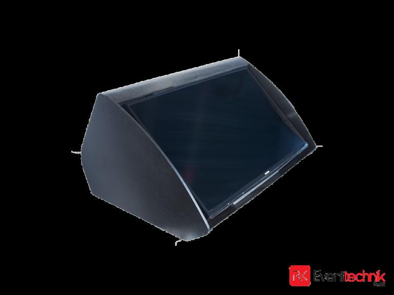 SAMSUNG UE32J6250SU Vorschau Monitor 32