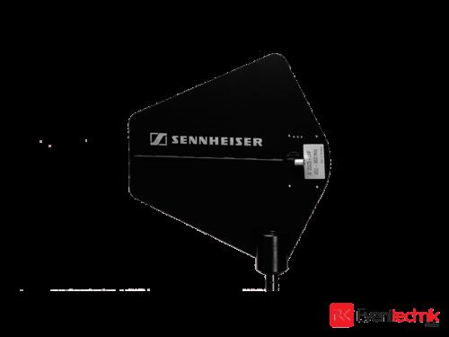 Sennheiser A2003 UHF Richtantenne Passiv