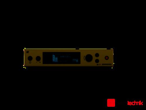 Sennheiser EW 500 G4 Empfänger AW+