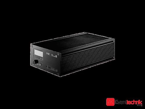 d&b audiotechnik E-Pac Endstufe