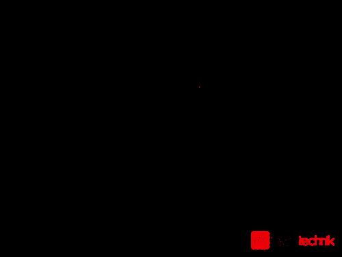 d&b audiotechnik Y7P Lautsprecher