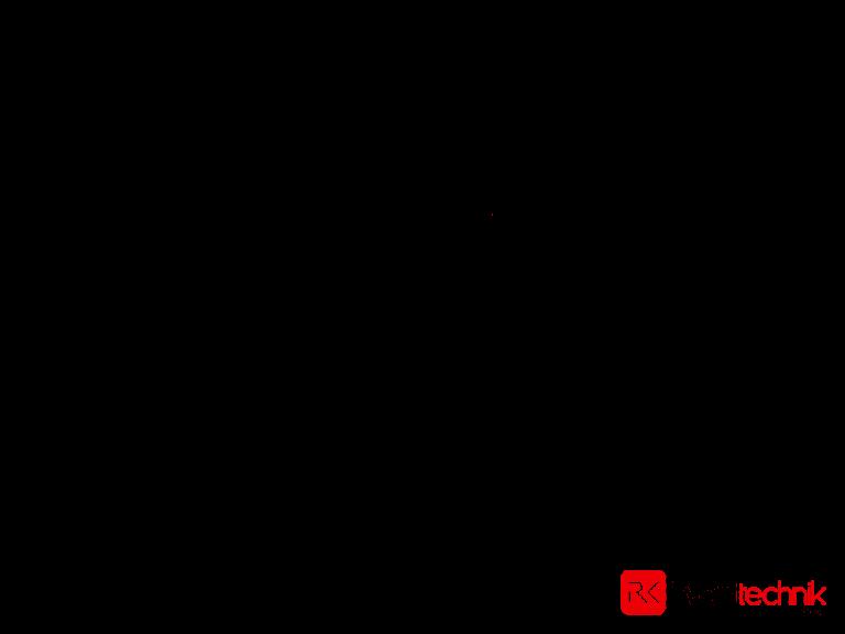 d&b audiotechnik Y10P Lautsprecher