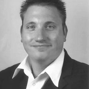 Daniel Kämmerling
